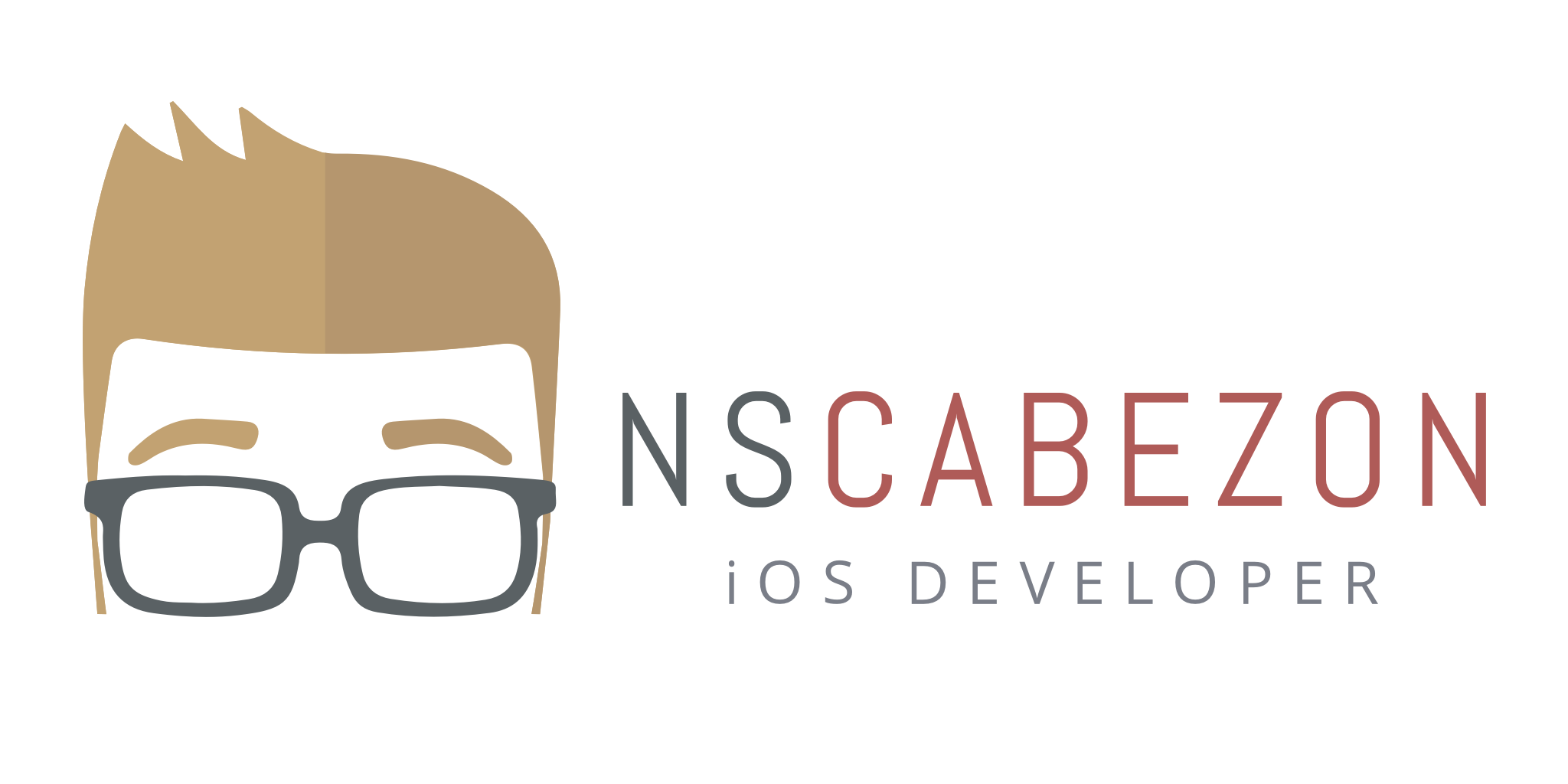 NSCabezon's Blog